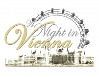 A Night in Vienna - concert evening