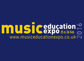 MEducation Expo